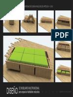 tesis muebles multifuncion.pdf