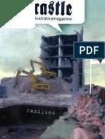 castlemagazine_4