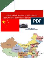 CHINA IMPORTADOR DE FRUTAS.pdf