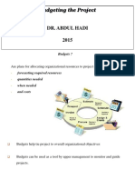 7. budgeting additional.pdf