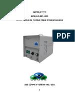 Instructivo_del_MP_1000.pdf