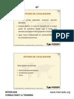 106251_MATERIALDEESTUDIO-PARTEIIA.pdf