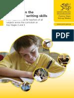 100524writingen.pdf