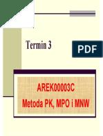 Termin3