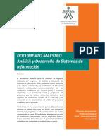 Documento_Maestro_ADSI_VF5_SACES.pdf