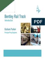 Amey BRT Intro - Nov 11