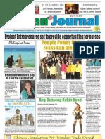 Asian Journal May 7-13, 2010