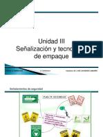 cadenadesuministrosunidadiii-140515120637-phpapp02