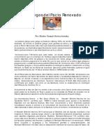 Los griegos del Pacto Renovado.pdf