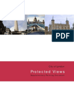 Protected Views Spad January 2012