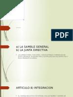 Diapositivas Acuerdo Gubernativo No. 202-2010