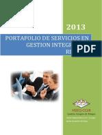Portafolio de servicios en Gestión Integral de Riesgos.pdf