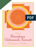 A_Glimpse_of_Paramahamsa_Omkarananda_Saraswati.pdf