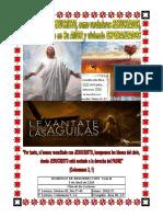 Resurrección 2015