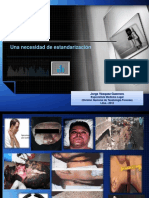 Asfixia-necesidad de Estandarización-Jorge Vasquez Guerrero