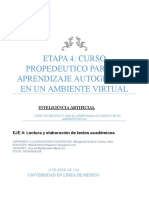ETAPA 4 betinatarea1-1.docx new.pdf
