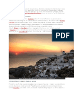 Top 10 Plaje Din Grecia