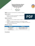informe3solubilidad