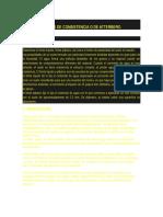 LÍMITES DE CONSISTENCIA O DE ATTERBERG.docx