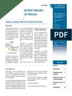 Perfiles Tubulares protegidos mediante Pinturas Intumescentes.pdf
