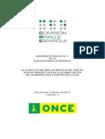 Documento Técnico b 11 Didáctica Del Braille v1