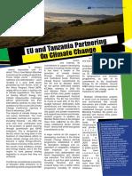 Climate Action Brochure.pdf