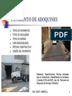Diseno_de_una_estructura_de_pavimento_co.pdf