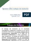 Apuntes  sobre trabajos de titulación.pdf