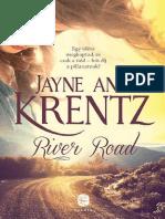 Jayne Ann Krentz - River Road