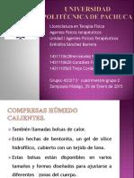 Agentes Físicos Térmicos.pdf