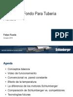DD_Full_Spanish_Oct_2014.pdf