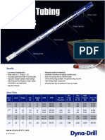 Dyna-Drill_CTM_Spec_Sheets_2014.pdf