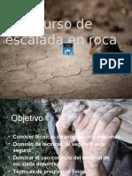 Curso+de+escalada+Deportiva+Oct+2011