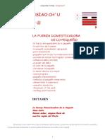 hexagrama9.pdf