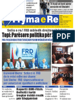 FRD 22 Prill.pdf