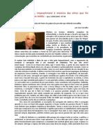 Para Jessé Souza.pdf