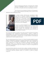 Morrope Info TARRILLO