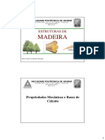 04-PROPRIEDADES-DE-CALCULO (1).pdf