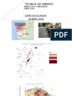 UNIVERSIDAD-TÉCNICA-DE-AMBATO-ESTRUCTURAS 2.pptx