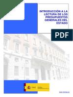 Libro Azul 2015