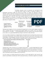 2016 Guiadeproblemassobreconteoyprobabilidades.doc