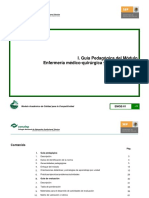 guiaenfermeriamedicoquirurgicaespecialidadok1(1)
