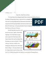 geologyreport1