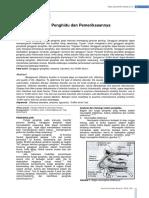 Anosmia pdf