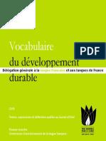 Vocabulaire-dév durable_enligne.pdf