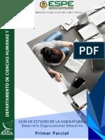 Actividad_entregable_1 Desarrollo Organizaciona (1)