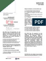 PDF AULA 04