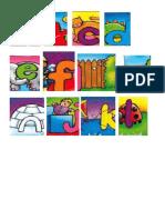 abecedario en ingles.docx