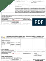 Guia_Integrada_de_curso_probabilidad_100402_2016_16-2 (1)