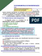 Noções Básicas de Fotogrametria e Fotointerpretação (1)(1)(1)